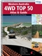 Western Australia 4WD Top 50 Atlas & Guide