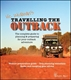 Travelling the Outback