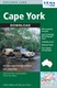Cape York Explorer Card