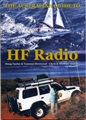 The Australian Guide to HF Radio
