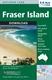 Fraser Island Explorer Card