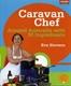 Caravan Chef