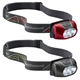 LED Gizmo Headlamp