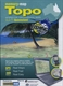 QLD Topo DVD