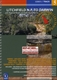 Litchfield N.P. to Darwin-Outback Travellers Guide