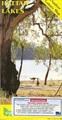 Hattah Lakes