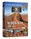 Pat Callinan's Australia by 4x4 (S3 DVD Box Set)