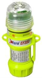 Eflare EF350