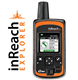 inReach Explorer Satellite Communicator & GPS