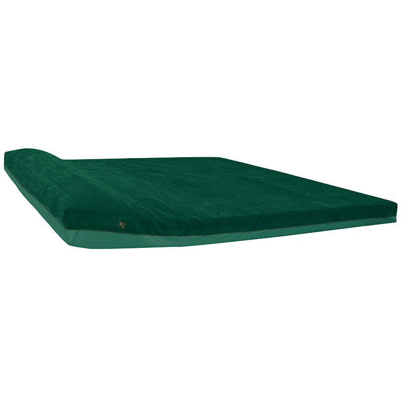 4WD Mat with Pillow