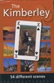 Kimberley Playing Cards