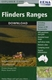 Flinders Ranges Explorer Card