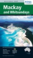 Mackay & Whitsundays