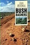 NewHolland Books Australian Stories, Bush Bashers