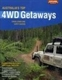 Australias Top 4WD Getaways