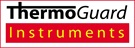 Thermoguard Instruments