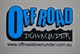 Off Road Downunder Pty Ltd.