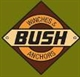 Bush Winch and Anchors Logo